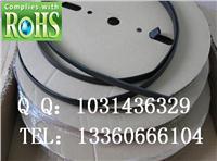 耐温150度带胶热缩管 -55~150度双壁涂胶热缩管