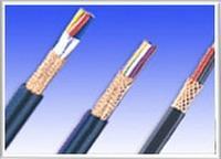 RVVZ通信电源用阻燃软电缆电缆|RVVZ RVVZ通信电源用阻燃软电缆电缆|RVVZ