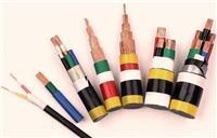 市话通信电缆(大对数语音用电缆)  通信电缆