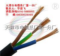 供应-HYA通信电缆 电话线缆 价格HYA通信电缆 电话线HYA通信电缆 电话线缆 价格 HYA