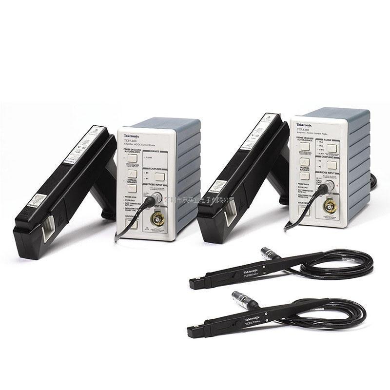 美国 泰克 示波器电流探头TCP305A
