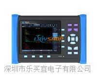 廣州致遠E6100電能質量分析儀,E6100電能質量分析儀價格