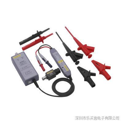 深圳知用电子DP6020(20V/ 200MHz)低压差分探头