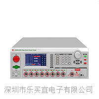 長盛儀器CS9919G極板短路測試儀 CS9919G