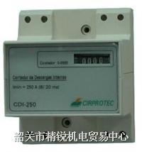 CPT突波吸收器