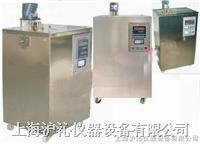 检测专用恒温槽/标准恒温油槽/HQ-300A HQ-300A