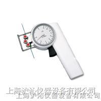 德国施密特张力仪|线材张力仪|纺织行业专用张力仪|小轮子张力仪|ZF2-12  ZF2-12