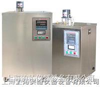检测专用恒温槽|标准恒温油槽|温度计检测恒温槽|校验铠装偶油槽|标准油槽|HQ-95A HQ-95A