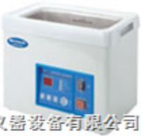 美国Branson(必能信)/台式超声清洗机/B1500S-MT  B1500S-MT