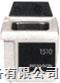 美国必能信(Branson)/台式超声清洗机/B5510E-DTH  B5510E-DTH