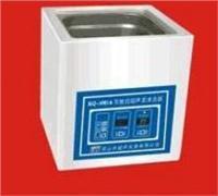 超声波清洗器KQ-500GVDV双频 KQ-500GVDV