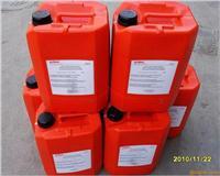 莱宝真空泵油N62,GS77,GS32,N62H,GS555,HE200 N62,GS77,GS32,N62H,GS555,HE200