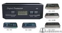 数显电子倾角仪  DP-360