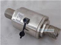 外螺纹柱式悬挂拉力传感器 CKY-121B