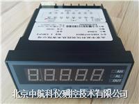 增强型单输入通道仪表 XSE