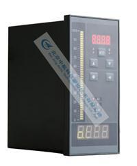 重量显示控制仪 XSV