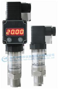 扩散硅压力传感器 CKY-204