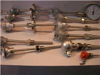 铂铑热电偶WRP-130