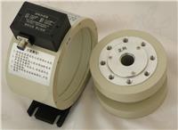 盘式扭矩传感器