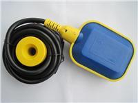 电缆浮球液位开关 MAC-3