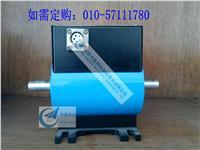 高转速微量程动态扭矩传感器 CKY-805