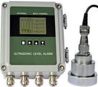 多通道外贴式超声波液位控制器 CKY-WS