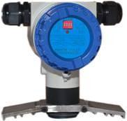 外贴式超声波液位控制器 CKY -WK