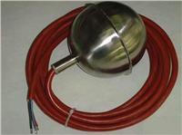 不锈钢电缆浮球液位开关  CF-S/A/B/C