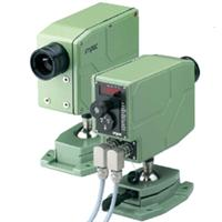 ISR 12-LO红外测温仪