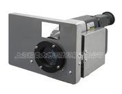 R300BP-TF NEC紅外熱像儀