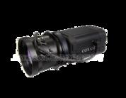 CG320-IP網絡熱像儀