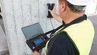 PM650AI鋼筋掃描儀