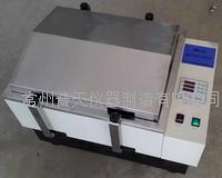 数显水浴恒温振荡器 SHZ-82A