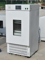 全温振荡培养箱 HZQ-F100