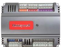 霍尼韦尔Spyder控制器PUL6438S PUL6438S,PUL6438,PUB6438S,Spyder