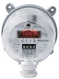 DPTM系列压差变送器 DPTM50,DPTM110,DPTM100,DPTM250,DPTM50D,DPTM110D