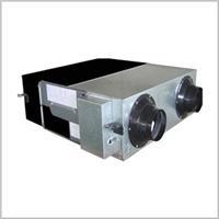 全热交换风机Eco-Green Eco-Green,ER250D3009,ER350D3018,ER500D3027,ER800D3