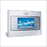 家庭控制终端HS-7000 HS-7000