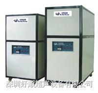 冷水机纯水机