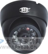 夜视海螺型摄像机