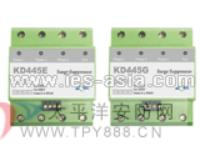 KD415、KD425、KD445、KD465浪涌保护器