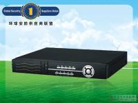 郑州一元利供应YYL-HC100监控硬盘录象机实