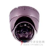 KLA912-3\912S-3金属海螺型彩色红外摄像机