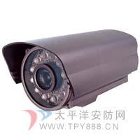 海螺型红外摄像机