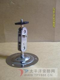 『天成五金』监控器支架  监控器材-加长杆