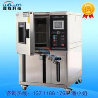 手机检测专用恒温恒湿箱 80L/100L/150L/225L/408L/800L/1000L