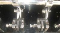 生产冷热冲击试验机 WHTST-027