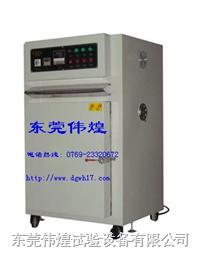 广东工业烤箱 WPO-690A/B/C/D