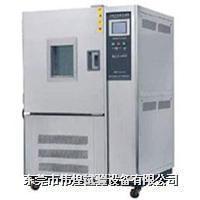 恒温恒湿试验机WHTH-408L-40-880 WHTH-408-40-880
