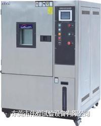 中山LED试验箱 WHTH-150-40-880